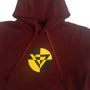 ade_shoes_dummy_hood_bordeaux_3