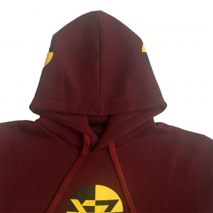 ade_shoes_dummy_hood_bordeaux_4