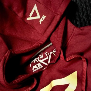 ade_shoes_hooded_crew_bordeaux_sand_2