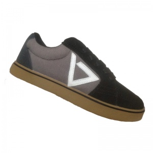 ade_shoes_invard-grey_gum_2