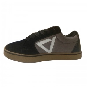ade_shoes_invard-grey_gum_4