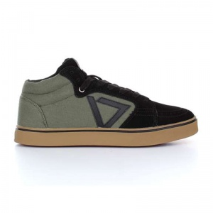 ade_shoes_inward_mid_army_green_black_gum_1