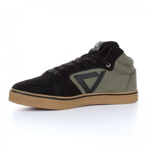 ade_shoes_inward_mid_army_green_black_gum_3