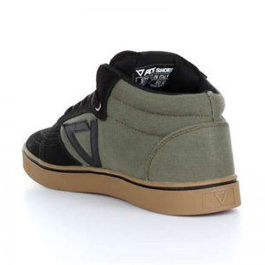 ade_shoes_inward_mid_army_green_black_gum_4