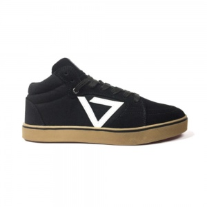 ade_shoes_inward_mid_black_gum_white_1