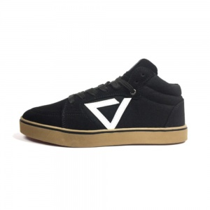 ade_shoes_inward_mid_black_gum_white_2