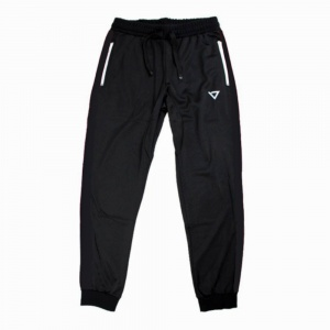 ade_shoes_update_pant_black_1