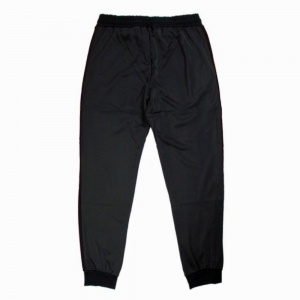 ade_shoes_update_pant_black_2