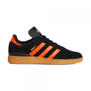 adidas_busenitz_core_black_solar_red_gum_1