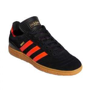 adidas_busenitz_core_black_solar_red_gum_2