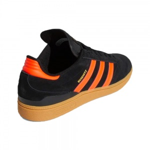 adidas_busenitz_core_black_solar_red_gum_3