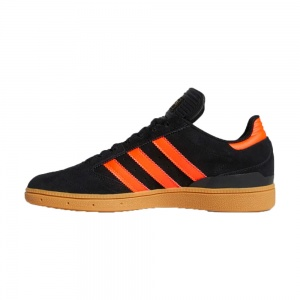 adidas_busenitz_core_black_solar_red_gum_4