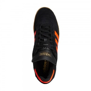 adidas_busenitz_core_black_solar_red_gum_5