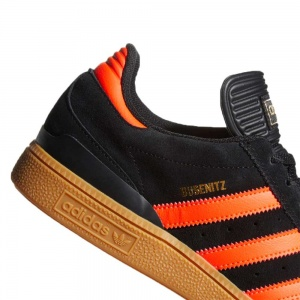 adidas_busenitz_core_black_solar_red_gum_7