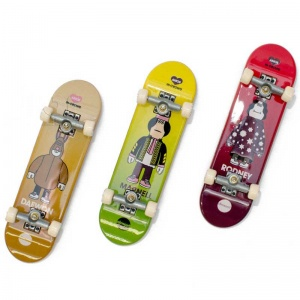 almost-tech-deck