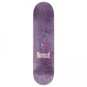 almost_skateboards_villain_mr_freeze_r7_willow_2