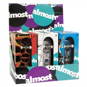 almost_tech_deck_0_2007087966