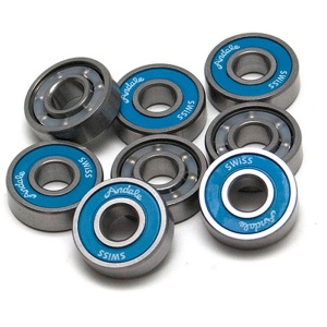 andale_bearings_swiss_blue_2
