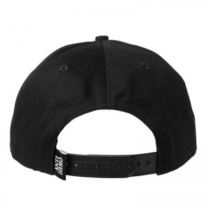 anti_hero_adjustable_reserve_patch_unstructured_snapback_black_3