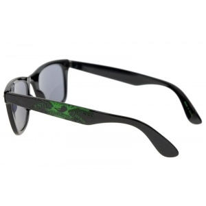 anti_hero_black_sonnenbrille_1