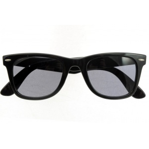 anti_hero_black_sonnenbrille_2