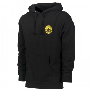 anti_hero_hoodie_stay_ready_black_yellow_3