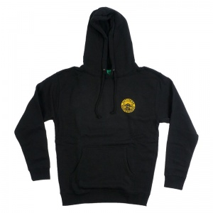 anti_hero_hoodie_stay_ready_black_yellow_5