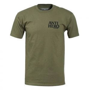 anti_hero_lil_military_tee_green_black_2