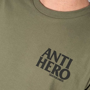 anti_hero_lil_military_tee_green_black_3