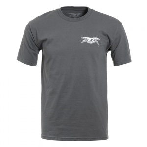 anti_hero_stock_eagle_tee_charcoal_white_2_1676430846