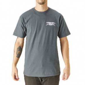 anti_hero_stock_eagle_tee_charcoal_white_3_287159783