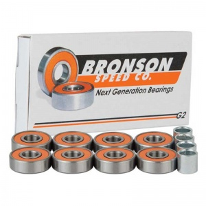 bearing_g2_bronson_speed_co_2