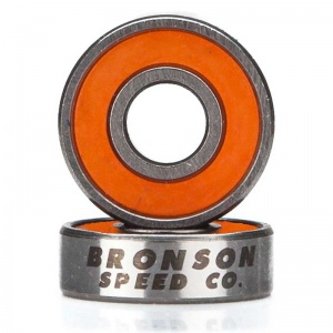 bearing_g2_bronson_speed_co_3