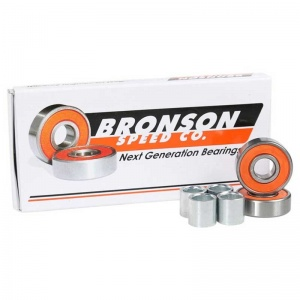bearing_g2_bronson_speed_co_4