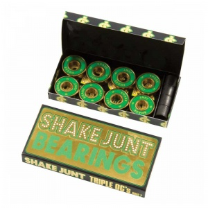 bearings_shake_junt_abec7_2
