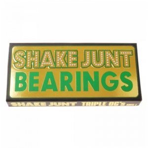 bearings_shake_junt_abec7_3
