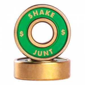 bearings_shake_junt_abec7_4