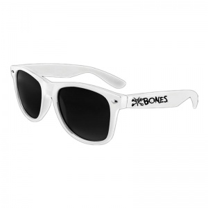 bones_sunglasses_sun_rat_3