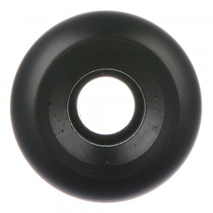 bones_wheels_100_s_v5_black_54mm_2