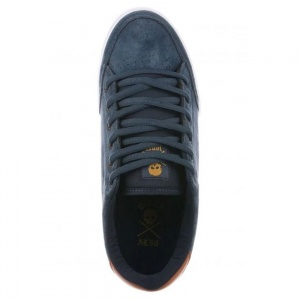 c1rca_adrian_lopez_50_navy_brown_gum_4