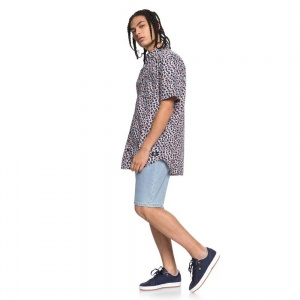 camicia_dc_shoes_hepscott_dark_indigo_4