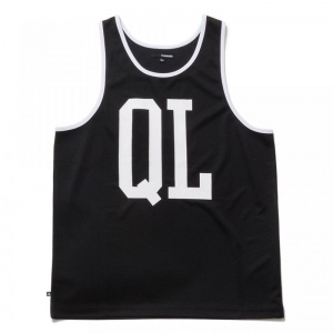 canotta_quiet_life_basketball_tank_top_vest_black_1