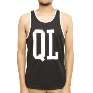canotta_quiet_life_basketball_tank_top_vest_black_3