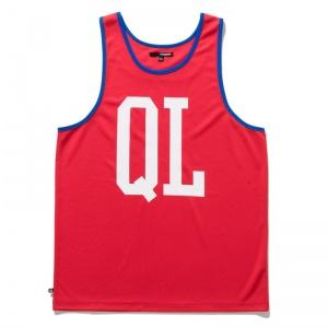 canotta_quiet_life_basketball_tank_top_vest_red_1