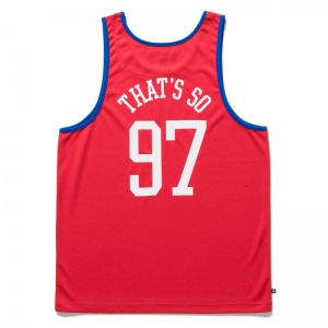 canotta_quiet_life_basketball_tank_top_vest_red_2