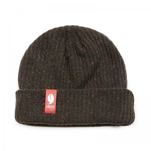 cappellini-lobster-albert-beanie-brown-48649-674-1