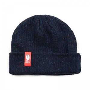 cappellini-lobster-albert-beanie-navy-48650-674-1
