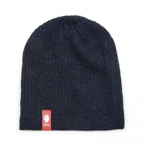 cappellini-lobster-albert-beanie-navy-48650-674-2