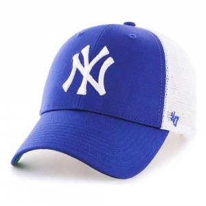 cappellino_47_brand_branson_mvp_youth_new_york_yankees_blue_white_1