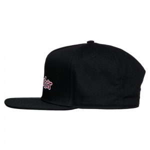 cappellino_big_brother_snapback_black_3